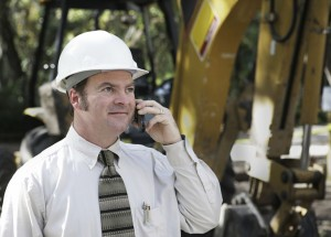 חוק התכנון והבנייה (פסולת בנייה)