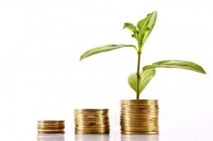 למה מחזור משתלם כלכלית?