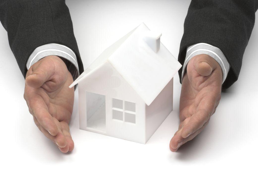 כיצד לפנות דירה תוך שמירה על איכות הסביבה?