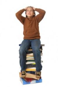 מיחזור ספרים